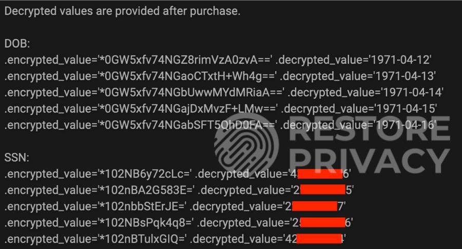 70 million ATT users hacked