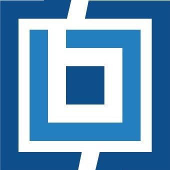 The logo of Babel Street