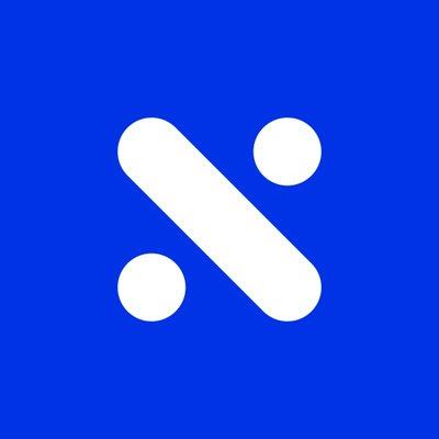 The logo of Narrative